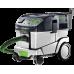 Аппараты пылеудаляющие (промышленные пылесосы)