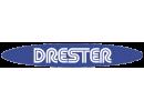 DRESTER