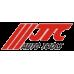 JTC Auto Tools (Тайвань)