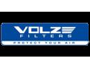 VOLZ Luftfilter Filters