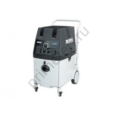 RUPES KS260EPN пылеудаляющий аппарат (промышленный пылесос)