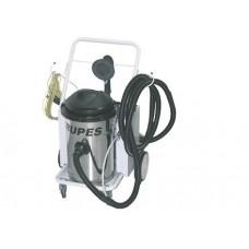 RUPES KX 135ATEX пневматический пылеудаляющий аппарат (промышленный пылесос)
