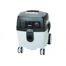 RUPES S130L пылеудаляющий аппарат (промышленный пылесос)