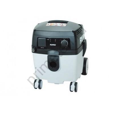 RUPES S130PL пылеудаляющий аппарат (промышленный пылесос)