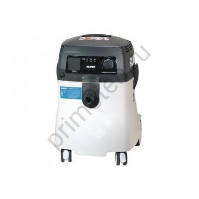 RUPES S145EL пылеудаляющий аппарат (промышленный пылесос)