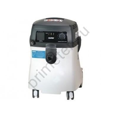 RUPES S145EPL пневматический пылеудаляющий аппарат (промышленный пылесос)