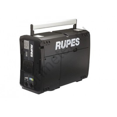 RUPES SV10E Портативный пылеудаляющий аппарат (промышленный пылесос)
