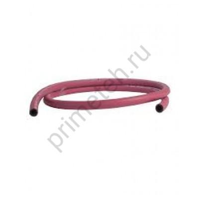 """DeVILBISS H-7501, Шланг воздушный, резиновый, кондуктивный вн.диам. 5/16""""(8 мм) Цена за метр:"""