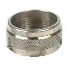 DeVILBISS SGK-23-К, Прижимное кольцо воздушной головы FLG
