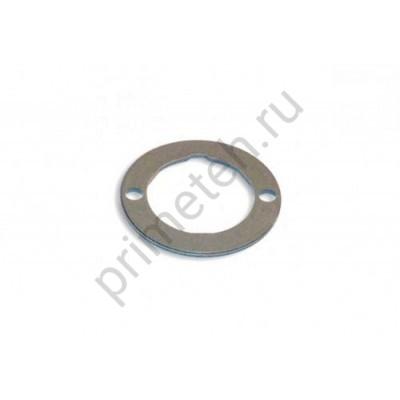 DeVILBISS SN-41-K, Дифлектор воздухораспределительного кольца для GTIPRO, PRIPRO, GTIPRO LITE, PRIPRO LITE.