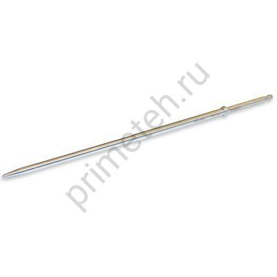 DeVILBISS SGK-430-18-К, Игла (для сопла 1,8 мм) для краскопультов FLG с нижним бачком
