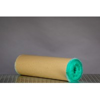 Фильтр напольный для покрасочных камер Paint Stop (20х0,7м) PRIME PA-70/20-70