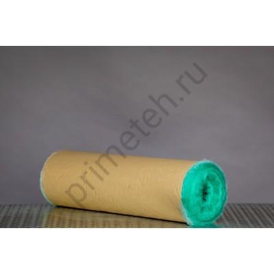 PRIME PA-70/20-100 фильтрующий материал для напольного фильтра (20,0 х 1,0 м)