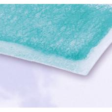 VOLZ Filters MRGrun3-20-100 напольный (краскоостанавливающий) фильтр