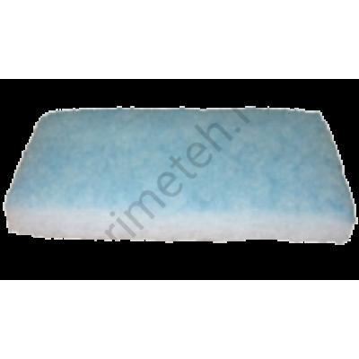 PRIME ФТ150-G4, фильтрующий материал для предварительных фильтров (2х50м, толщина 10 мм)