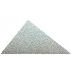 Полоски HANKO AC627 White 115x230мм 10отв. Р150, 180, 320, 400 (100 шт.)