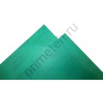 Листы HANKO DC341 Film Green 115х230мм 10отв. P180, 240, 320, 400 (100 шт.)