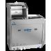 DRESTER Triple Combo DB33C/DI33C, установка для мойки окрасочного оборудования с использованием воды и растворителя