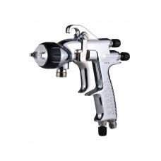 Краскопульт (краскораспылитель, покрасочный пистолет) пневматический с нижней подачей SAGOLA 3300 GTO PRESSURE