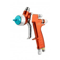 Краскопульт (краскораспылитель, покрасочный пистолет) пневматический SAGOLA 4600 Xtreme