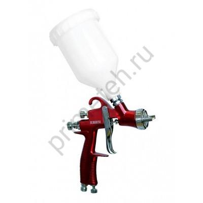 Huberth RP20500, краскопульт (краскораспылитель, покрасочный пистолет) пневматический R500