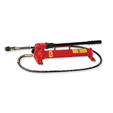 JTC HB600 Насос ручной гидравлический