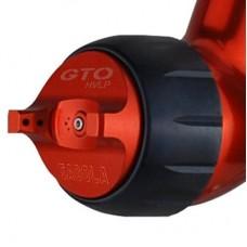 Воздушная голова HVLP для краскопультов 3300 GTO, SAGOLA 56418552