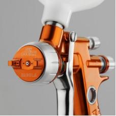 Воздушная голова Clear для краскопультов 4600 Xtreme, SAGOLA 56418630