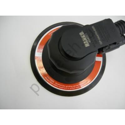 HANKO GP-0447H-66R эксцентриковая пневматическая шлифовальная машинка