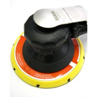HANKO GP-0448A-615R эксцентриковая пневматическая шлифовальная машинка