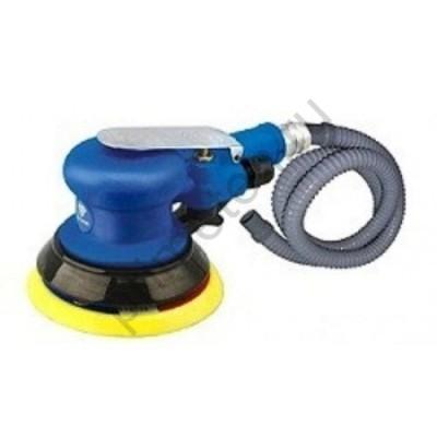 Huberth RP207311 эксцентриковая пневматическая шлифовальная машинка