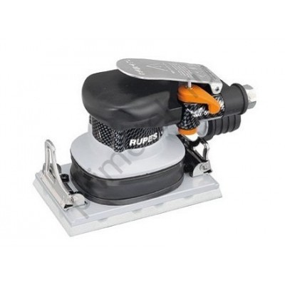 RUPES RE 21AC пневматическая плоскошлифовальная (вибрационная) машинка