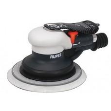 RUPES SCORPIO RH 112A эксцентриковая пневматическая шлифовальная машинка
