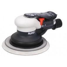 RUPES SCORPIO RH 159A эксцентриковая пневматическая шлифовальная машинка