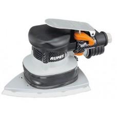 RUPES RS 21A пневматическая плоскошлифовальная (вибрационная) машинка