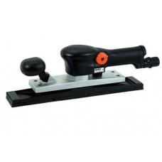 RUPES SLP 41A пневматическая плоскошлифовальная (вибрационная) машинка