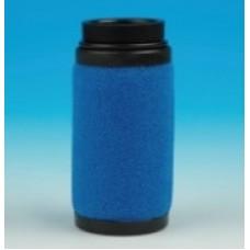 Metal Work 9351711, сменный элемент для фильтров DVFR-1Lite и DVFR-2Lite (до 0.01 мкм)