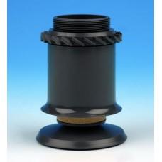 Metal Work 9351705, сменный элемент для фильтров DVFR-1Lite и DVFR-2Lite (до 5 мкм)