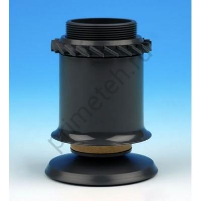 Metal Work 9451705, сменный элемент для фильтров DVFR-1 и DVFR-2 (до 5 мкм)