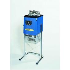 DRESTER 120 Solvent Recyrcler Установка регенерации растворителя