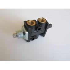 Reglo LM-D1 клапан управления