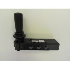 Reglo LM-LR1 клапан управления ручной