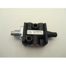 Reglo LM-UD8 клапан спуска воздуха