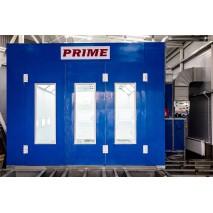 ОСК Prime Export в Московской области