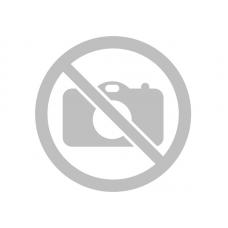 490022, Набор для чистки краскораспылителя 22 предмета Clean Cet 22